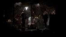 Marcel rebekah ogród 1x07