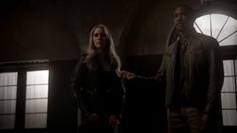 Marcel rebekah sztylety 1x08