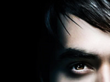 Damon Salvatore (powieść)