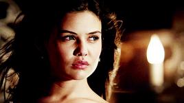 Davina Claire II