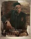 Rafaek-werewolf-promo