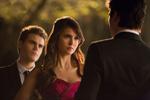 Vampire-diaries-prom-triangle-ian-nina-paul