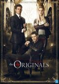 The-originals-promotional-poster 595 slogo