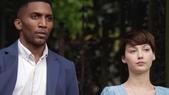 Esther cassie finn vincent 2x01