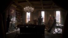 Marcel elijah klaus 1x11