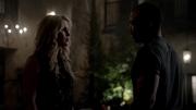 Marcel rebekah 1x06