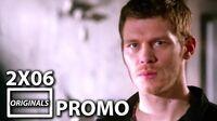 TO 2x06 Promo