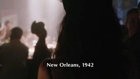Nowy orlean 1942