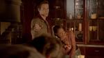 The Vampire Diaries S06E04 KissThemGoodbye Net 2006