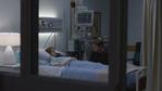 Vickmattszpital1x01