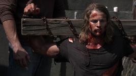 Oliver 2x06