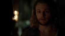 Oliver 2x03