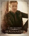 Alaric-headmaster-promo