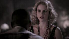 Rebekah marcel 2