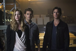 The-Vampire-Diaries-Live-Through-This-7x05-promoti