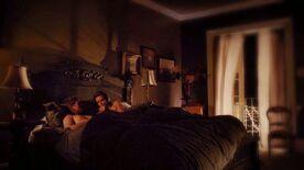 Matt nadia 1x15