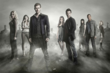 S1 promotional