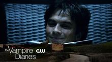 The Vampire Diaries The Devil Extended Trailer The CW