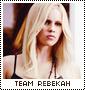 Teamrebekah5