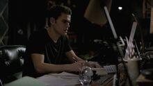 Stefan 1x1 pamiętnik