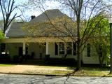 Dom rodziny Forbes