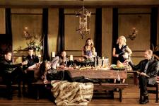 The originals sezon 2 plakat 2