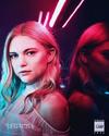 Stream free-Lizzie-cwlegacies