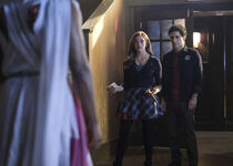 2x11 What Cupid Problem-Hope-Landon