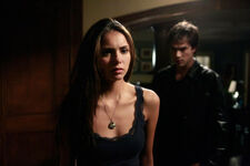 Vampire-Diaries-tv-28