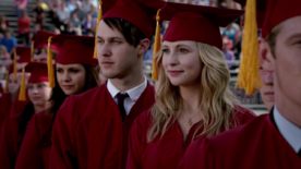 Ariane179254 TheVampireDiaries 4x23 Graduation 1223