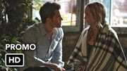 """The Vampire Diaries 7x13 Promo """"This Woman's Work"""" (HD)-0"""