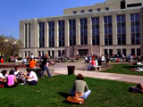 Uniwersytet Whitmore