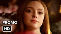 "Legacies 2x09 Promo ""I Couldn't Have Done This Without You"" (HD) The Originals spinoff"