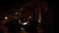 The Vampire Diaries S05E20 1080p KISSTHEMGOODBYE NET 0751