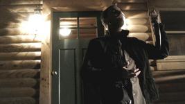 Brady nóż 2x14