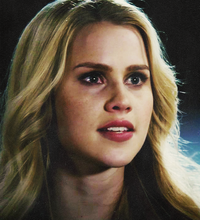 Rebekahm1x12