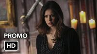 "The Vampire Diaries 6x13 Promo ""The Day I Tried to Live"" (HD)"