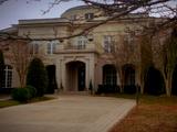 Rezydencja Klausa