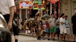 Nowy orlean 2x10