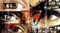 ►The Vampire Diaries Pop That Look