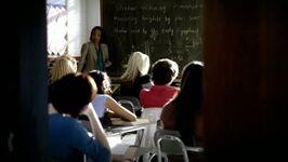564px-Classroomunk