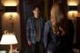 1x05 Malivore-Landon Hope