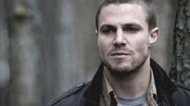 Brady twarz 2x14