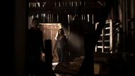 The Vampire Diaries S05E20 1080p KISSTHEMGOODBYE NET 0514