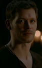TO-S5-Klaus-0
