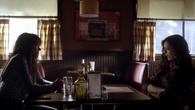 The Vampire Diaries S04E21 043