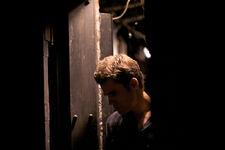 Vampire Diaries 9 1 2009 097