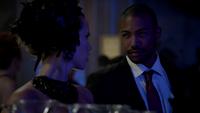 Marcel rebekah 1x03
