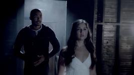 Marcel davina pokój 1x05