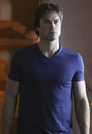 Damon season 7